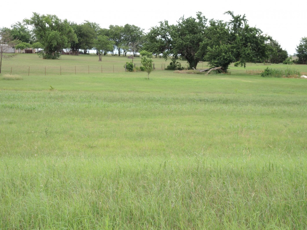 Available Lot: 5610 Kolter Lane Midlothian, TX 76065