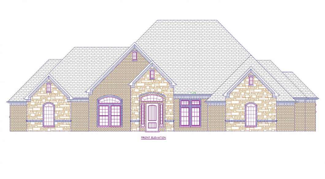 840_reese_front_elevation