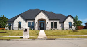 3720 Maple Ln Front